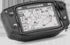 GPS ja nopeusmittari