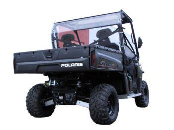 Takalasi Polaris 900 Diesel Ranger