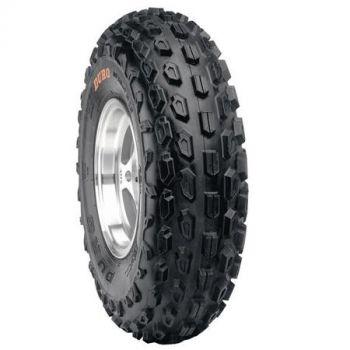 BUBA ATV DURO 19X7X8 HF277