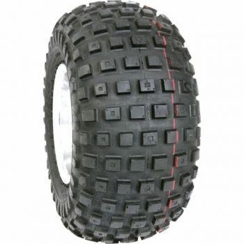 BUBA ATV DURO 18X9.5X8 HF240A