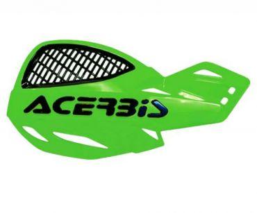 Acerbis - Käsisuojat