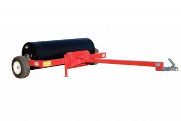 Land Roller 1500mm