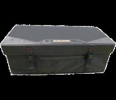 Mönkijöiden / mönkijöiden säilytyslaatikko (80L) - Kolpin