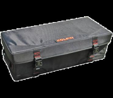 Mönkijöiden / mönkijöiden säilytyslaatikko (40L) - Kolpin