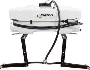 FIMCO - 20 Gallonan ATV Sumutin