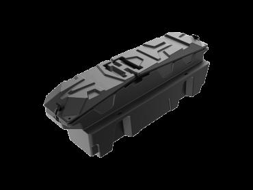 Mönkijä / mönkijä takasäilytyslaatikko CF Moto UForce 1000: lle