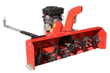 ATV lumilinko 1800 mm / 71 in ( 18hp Briggs & Stratton )