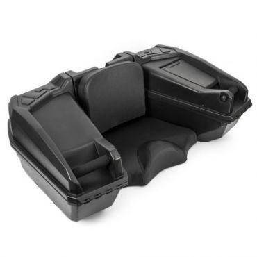 Mönkijän / mönkijöiden säilytyslaatikko istuimella - KIMPEX TRUNK NOMAD