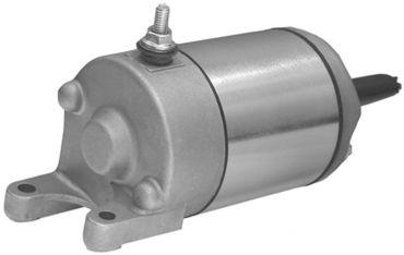 Starttimoottori HONDA TRX400 '99-04