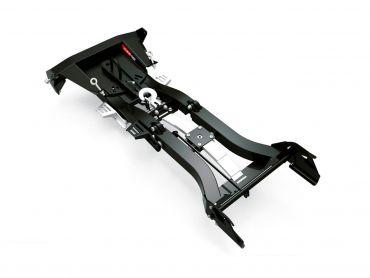Kimpex Click'N'Go 2 Push Frame ATV Click'N'Go 2 Lumiauralle