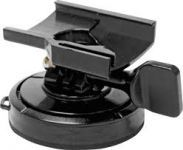 Midland - XTC-280 Action Camera Kypäräpidike