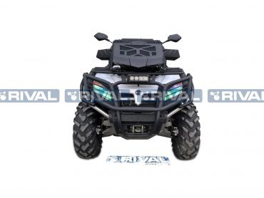 RIVAL Etupuskuri CF Moto CForce 800