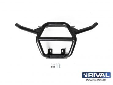RIVAL Etupuskuri CF Moto ZForce 500/800/1000