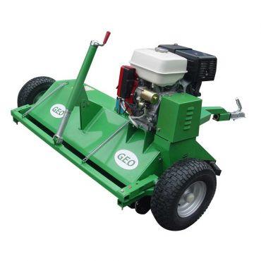 ATV 150 Leikkuri