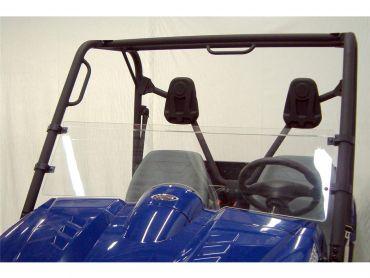 Size 2 Matala Tuulilasi Yamaha YXR 700 Rhino