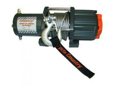 POWERMAX 2500 VINSSI