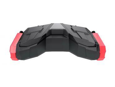 Mönkijä / mönkijä takana oleva säilytyslaatikko CF Moto CForce 820 850 1000: lle