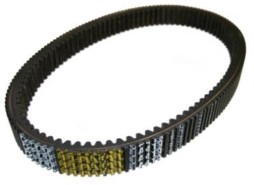 ULTIMAX-V-BELT Can-am