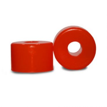 Elastomeerien vaihtopaketti Flexx ohjaustangoille