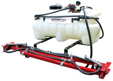 FIMCO ATV SUMUTIN (25 gallonaa)