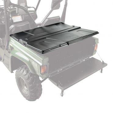 Kolpin - Hard Bed Cover mallille Yamaha Rhino