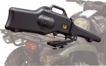 Kolpin - GUN BOOT IV TRANSPORT