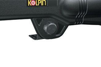 Kolpin - GUN BOOT 5.0 KIINNIKE