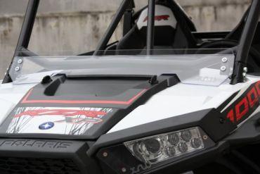 TUULILASI -  POLARIS RZR 800/RZR-S 800/RZR 900 XP