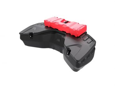 Mönkijä / mönkijä takaluukku TGB Blade 550600 1000: lle