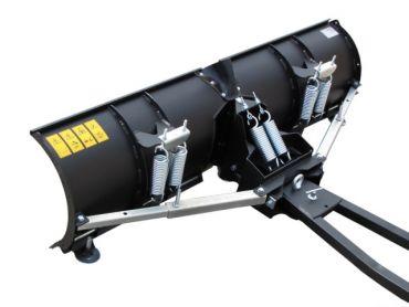 Universal V-Pro Lumiaura -sarja ATV:lle - 152cm Lapa